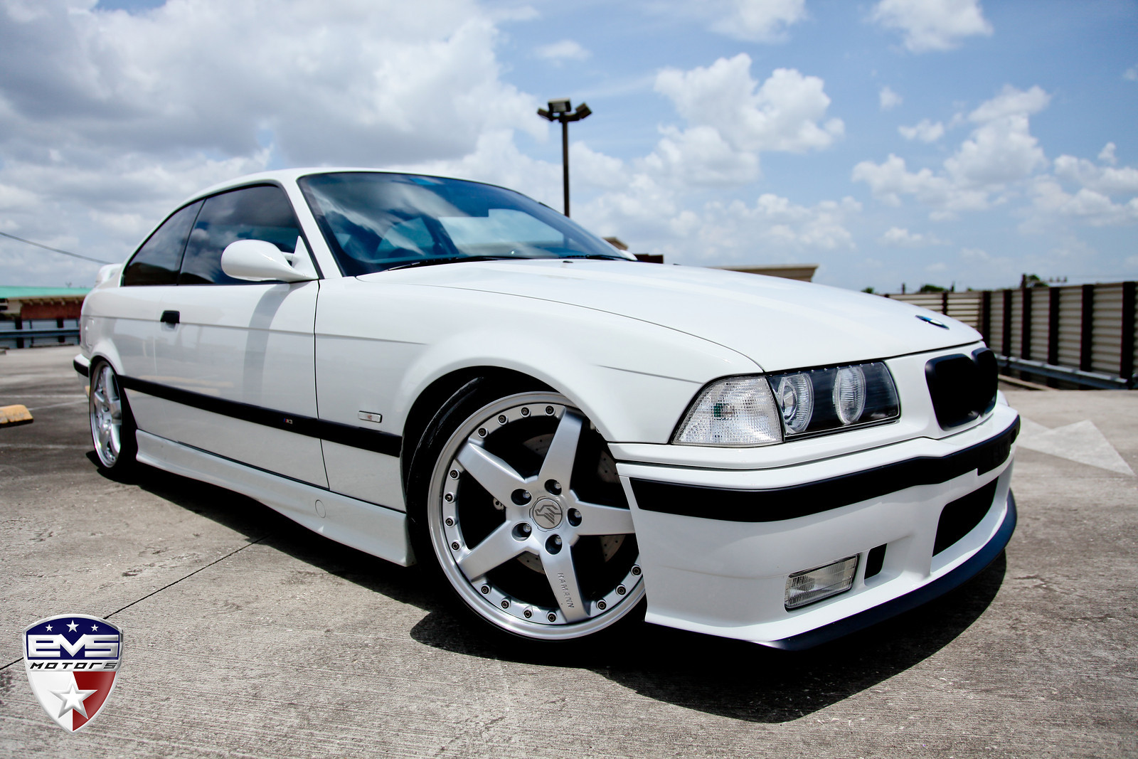 1999 bmw e36 m3 alpine white the e4 report. Black Bedroom Furniture Sets. Home Design Ideas