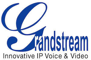 Grandstream Wireless VoIP Phones