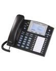 Grandstream GXP2110 VoiP Phone