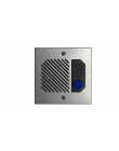 Algo 8201 IP Intercom