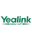Yealink Handset for SIP-T19P