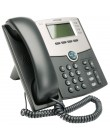 Cisco SPA504G Phone