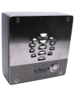 Cyberdata VoIP Outdoor Intercom with Keypad