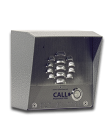 Cyberdata SIP Outdoor Intercom with Keypad