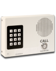 CyberData VoIP Keypad Intercom