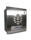 Cyberdata V3 IP Outdoor Intercom