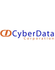 Cyberdata V3 Office Ringer