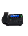 Digium D65 6-Line Phone