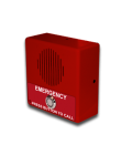 Cyberdata Emergency Indoor Intercom
