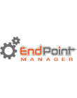 FreePBX End Point Manager