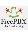 FreePBX Basic Peace of Mind