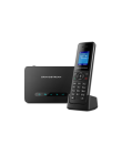 Grandstream DP720 Wireless Phone