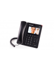Grandstream GXV3240 IP Multimedia Phone for Android