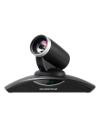 Grandstream Video Conference System