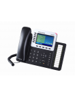 GXP2160 VoIP Telephone