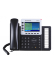 Grandstream GXP2160 VoIP Phone