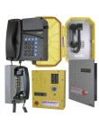 HDE-11-VoIP