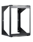 ICC Wall Mount Rack