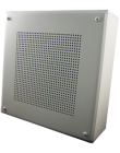 Advanced Network Devices IP Speaker Surface Mount