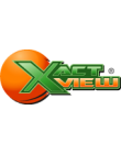 Xactview for UC 1000