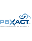 PBXact High Availability Customer Provided Server