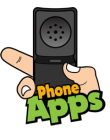 FreePBX Phone Apps