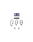 Plantronics CS540 Headset Fit Kit