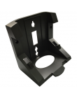 Wall mount for Polycom VVX 500, 400, 300, 310, 410, 600