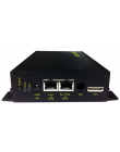 snom pa1 voip paging device