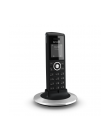 Snom M25 Wireless DECT Phone