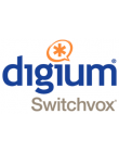 Digium Switchvox 80
