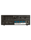 Switchvox e520 Appliance
