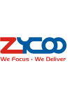 ZyCoo Hardware Echo Cancellation Module