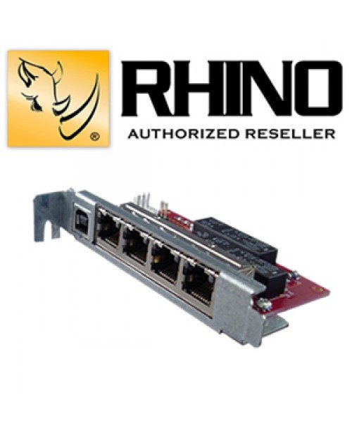 Rhino 1PFAIL Failover Card