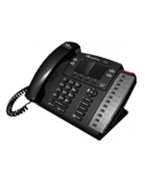 Audiocodes 320 HD SIP IP Phone