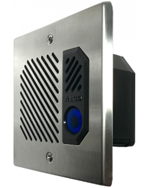 Algo 8201 PoE IP Intercom