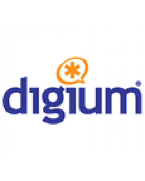 Digium Switchvox Advanced Admin Interface