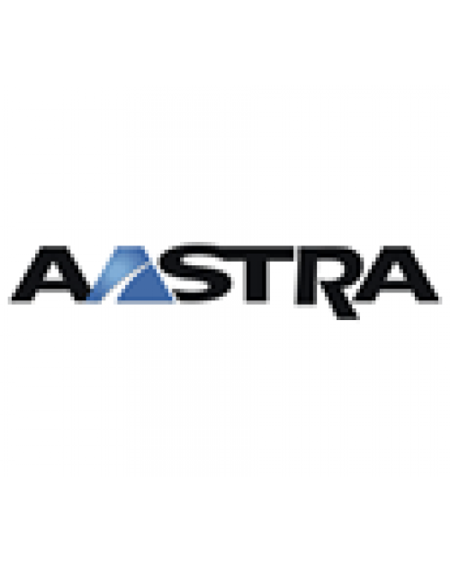 Aastra Stand Assembly
