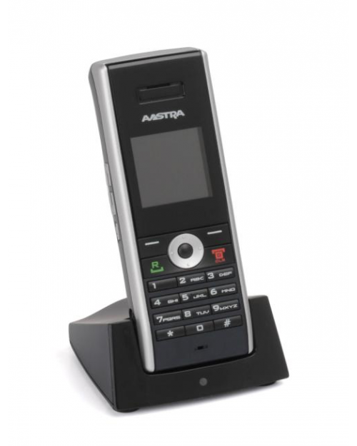 Aastra 420D