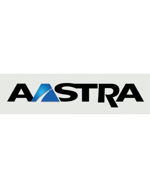 Aastra MBU 400 DECT Handset Access Point Combo