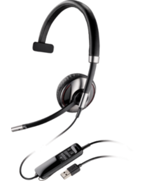 Plantronics Blackwire C710 MS LYNC