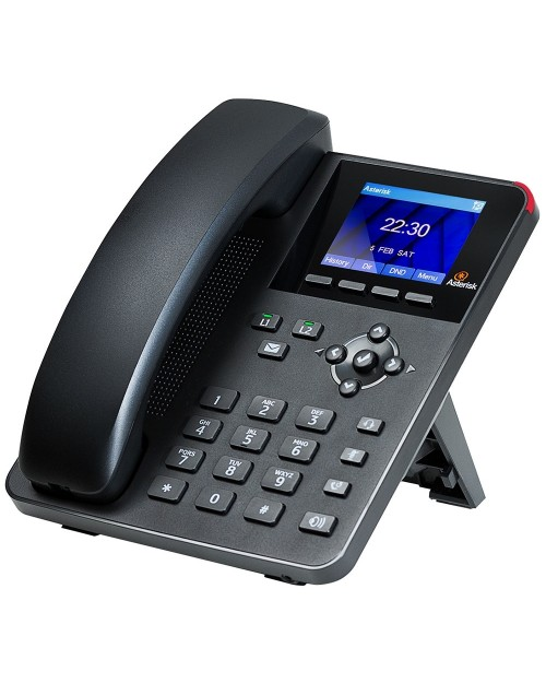Digium A22 IP Phone