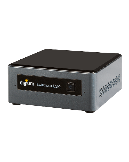 Digium Switchvox E510