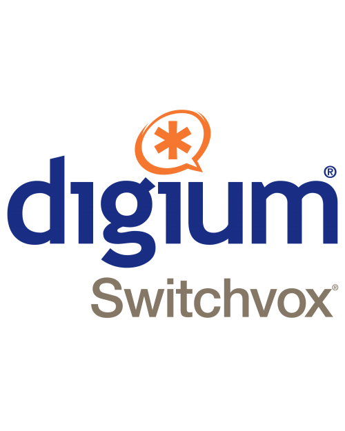 Switchvox 450 Extended Warranty