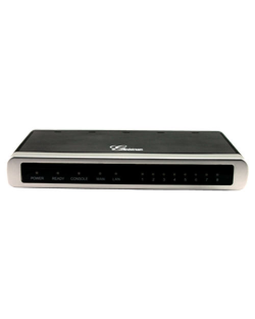 Grandstream GXW4004 IP Analog Gateway