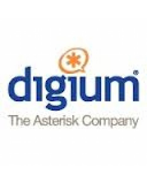 Digium Annual Training Setup Fee