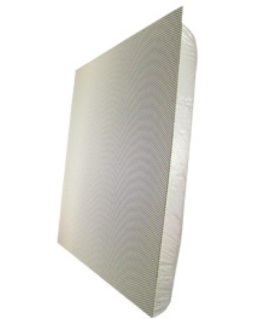 Advanced Network Devices IP Speaker Ceiling Mount