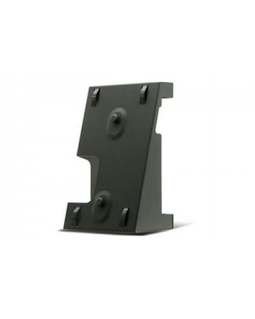 Linksys MB-100 Wall Mount Bracket