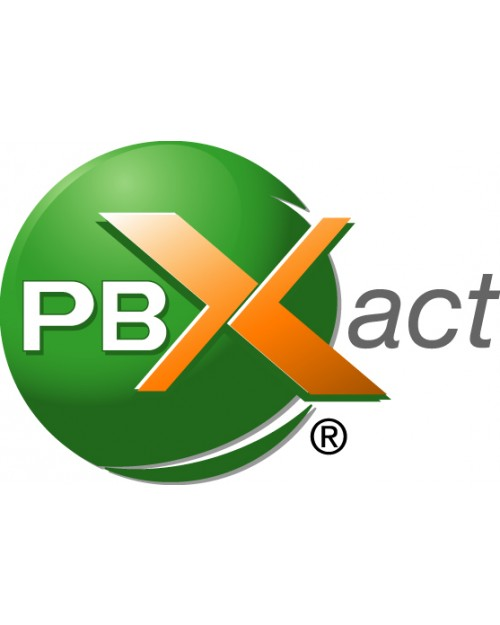PBXact POMPs Add-On Level 2