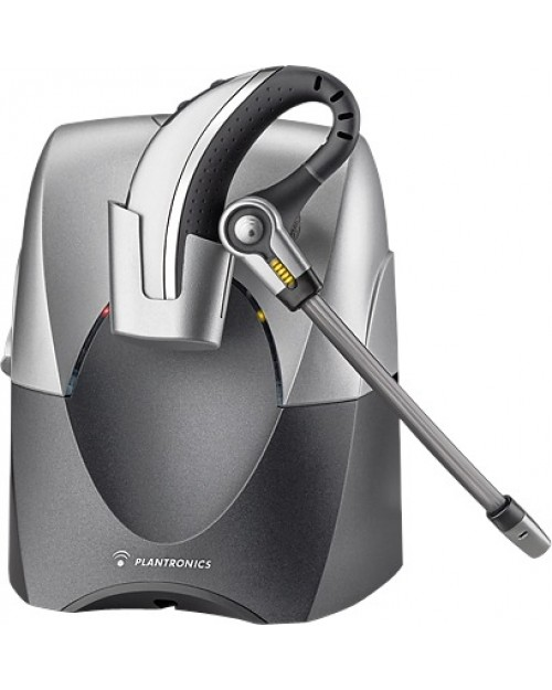 Plantronics CS70N Cordless Headset